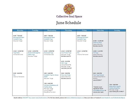 CSS JUNE 2018.jpg